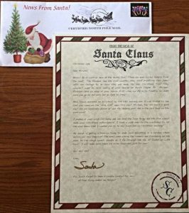 Letters-from-Santa-Letter-with-envelope-266x300