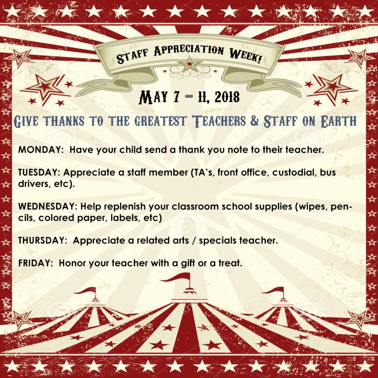Teacher Gift Suggestions.jpg