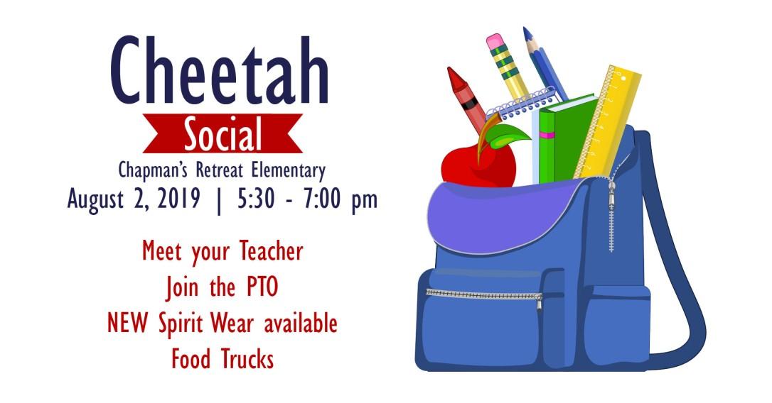 Cheetah Social fb event cover photo copy
