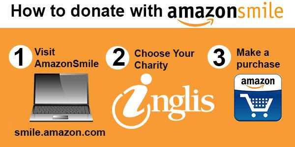 Amazon-Smiles_steps